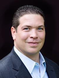 Daniel A. Turano