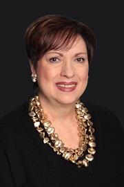 Christina C. O'Brien