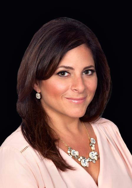 Audrey B. Galletti