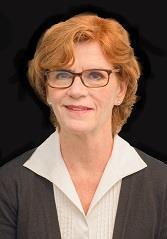 Kathleen  McWilliams