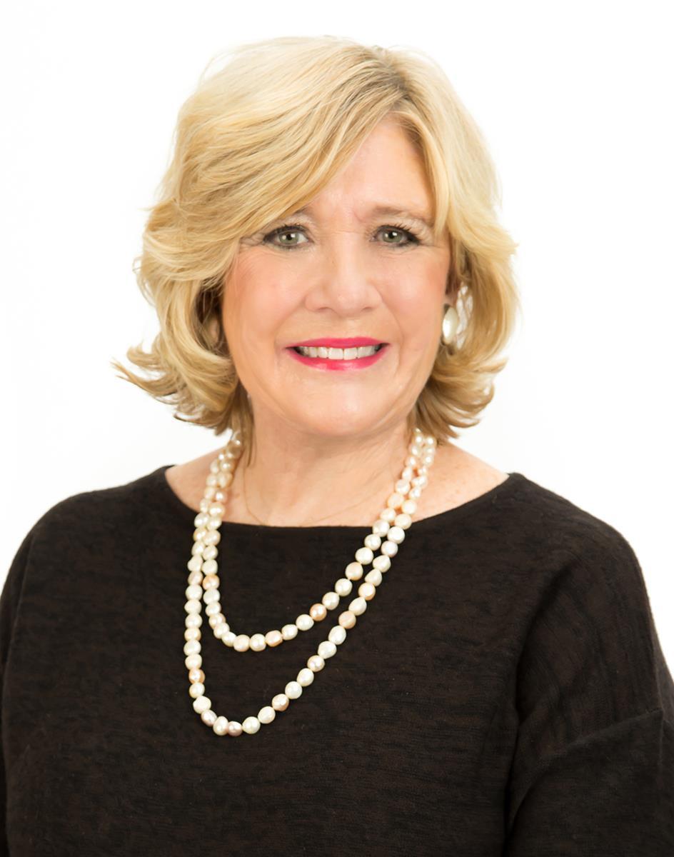 Mary Carter Real Estate Associate In San Antonio Texas Sothebys