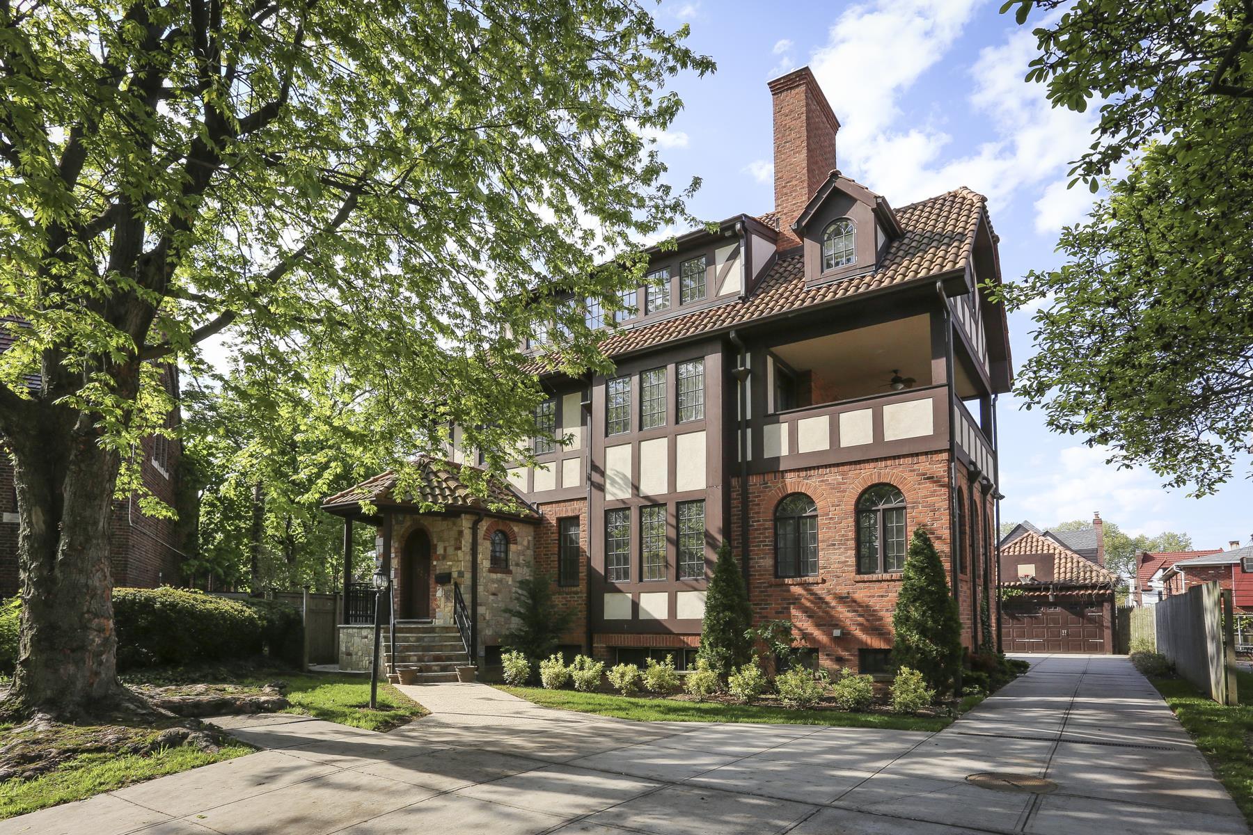Robert Hof Real Estate Associate In Forest Hills New York Sotheby 39 S International Realty