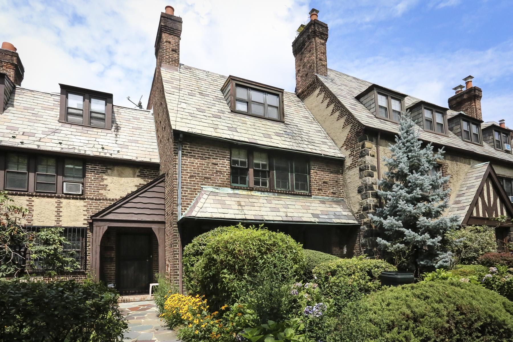 Forest hills gardens homes for sold terrace sotheby 39 s international realty for Forest hills gardens real estate