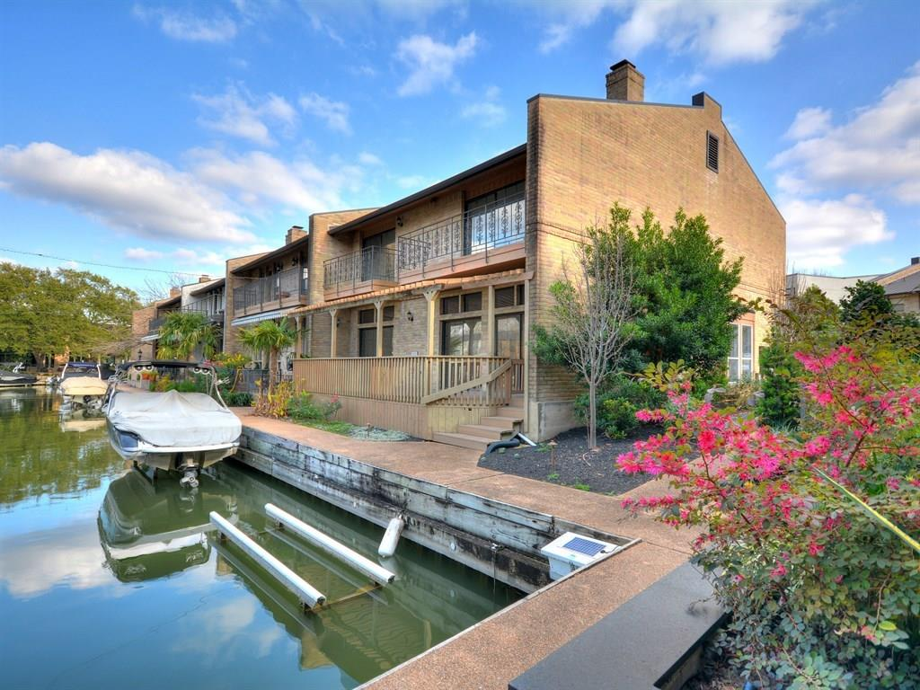 susan griffith real estate associate in austin texas sotheby 39 s international realty