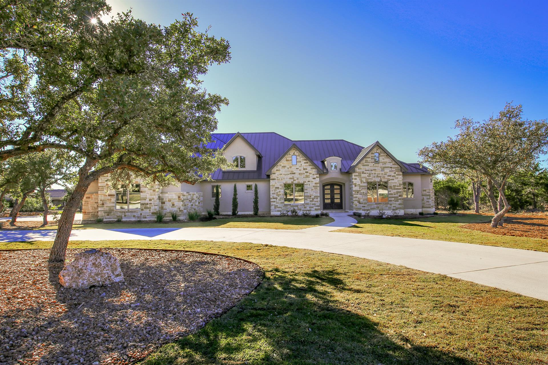 Susan willis real estate associate in boerne texas for 41 river terrace ny ny