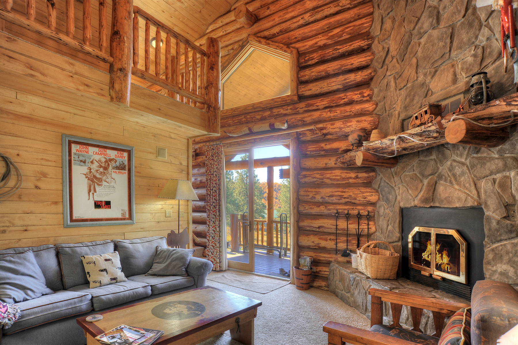 mountain ranch single guys Search mountain ranch real estate property listings to find homes for sale in mountain ranch, ca browse houses for sale in mountain ranch today.