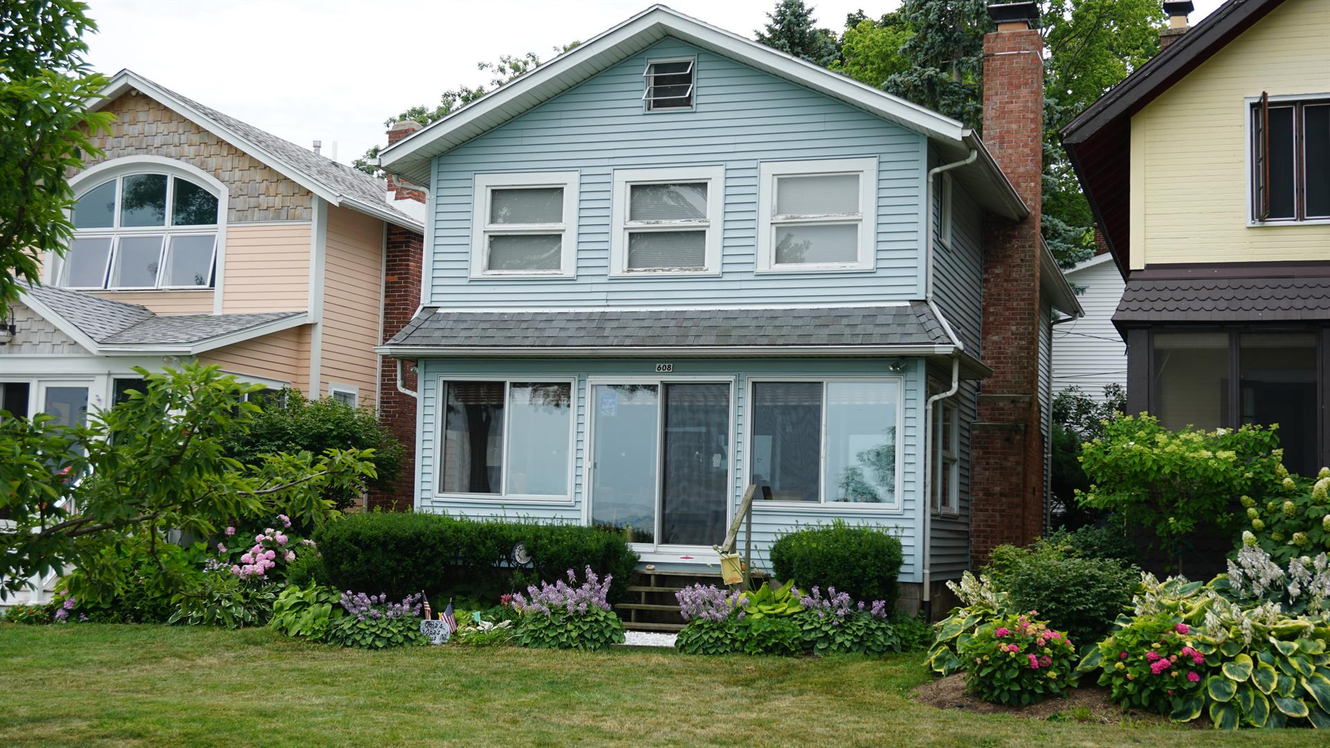 Apartments For Rent In Marblehead Ohio