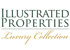 High Quality Illustrated Properties Real Estate Inc. Palm Beach Gardens ...