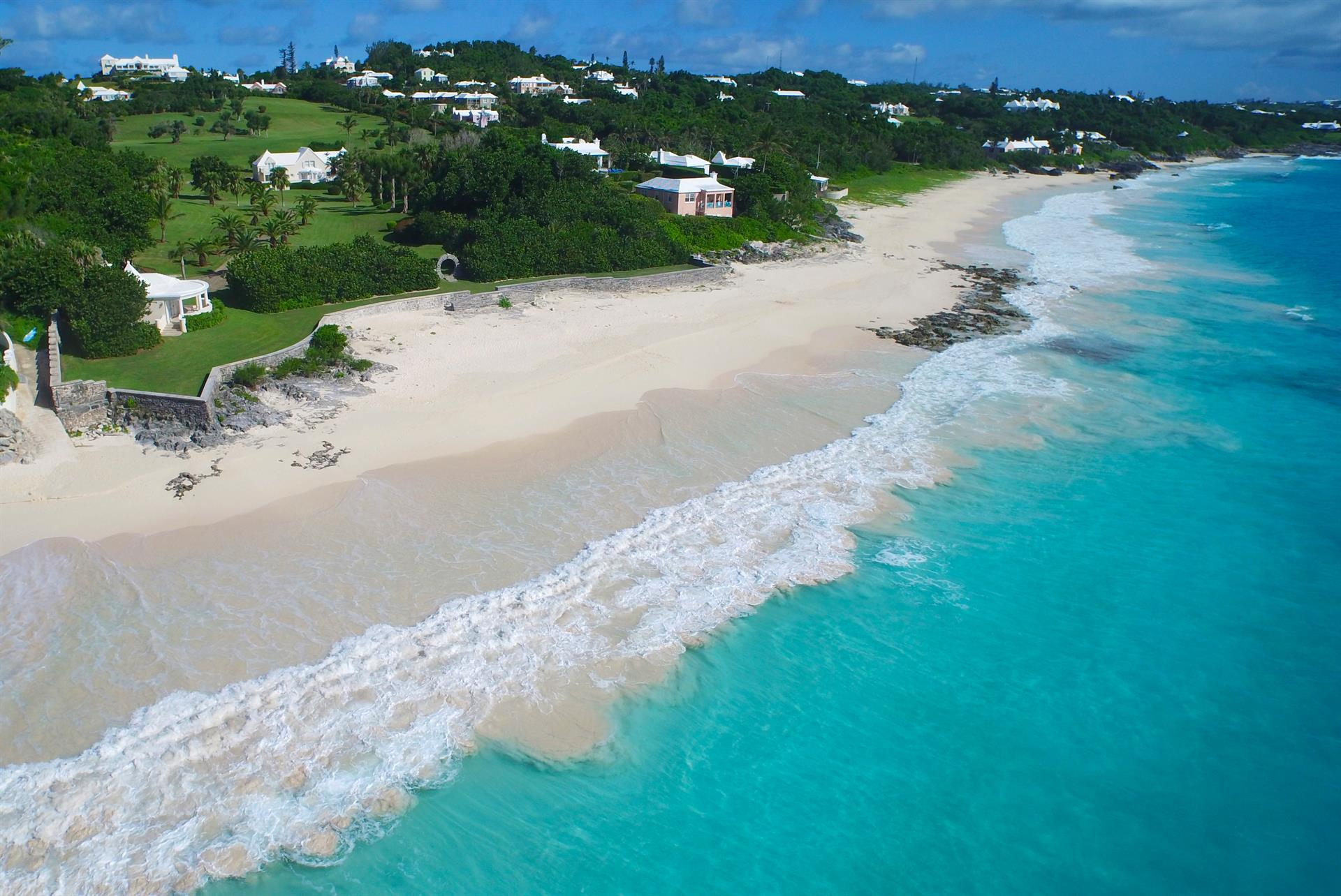 bermuda real estate and homes for sale christie s international