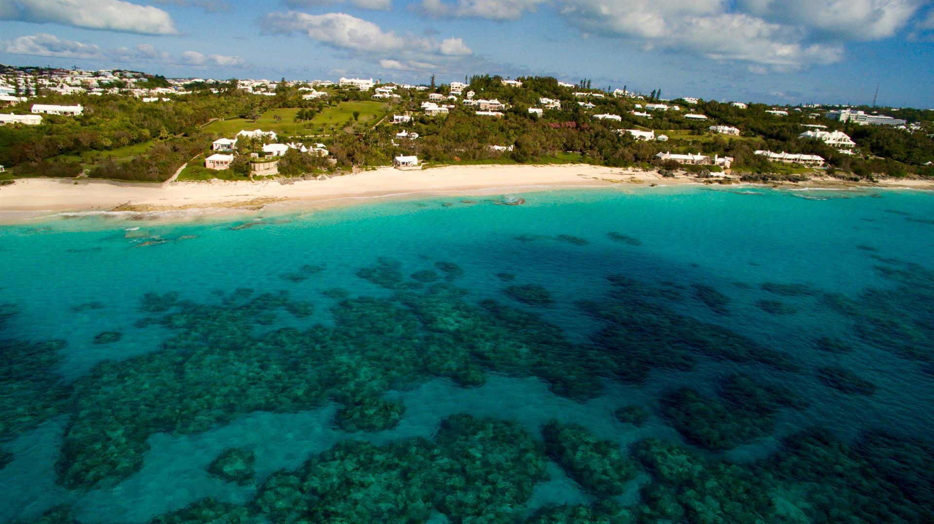 Bellevue Estate At Grape Bay Beach A Luxury Home For Sale In Paget Parish Bermuda Property