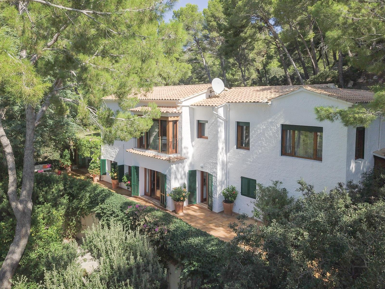 Property for sale Spain - Houses Sale in Spain