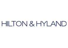 Office Hilton & Hyland Real Estate Photo