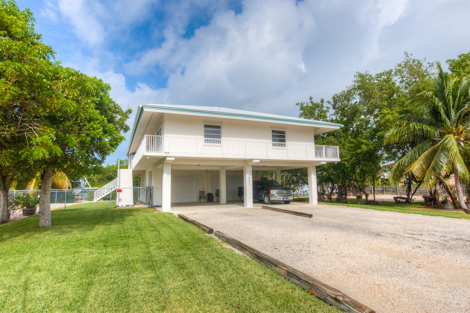 key largo luxury real estate for sale christie 39 s