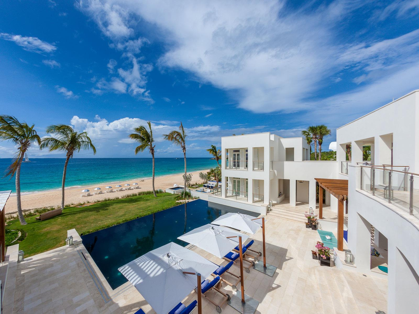 Fantastic Caribbean Real Estate And Apartments For Sale Christies Download Free Architecture Designs Salvmadebymaigaardcom