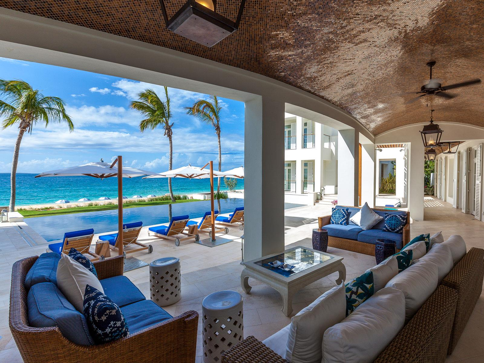 Awe Inspiring Caribbean Real Estate And Apartments For Sale Christies Download Free Architecture Designs Salvmadebymaigaardcom