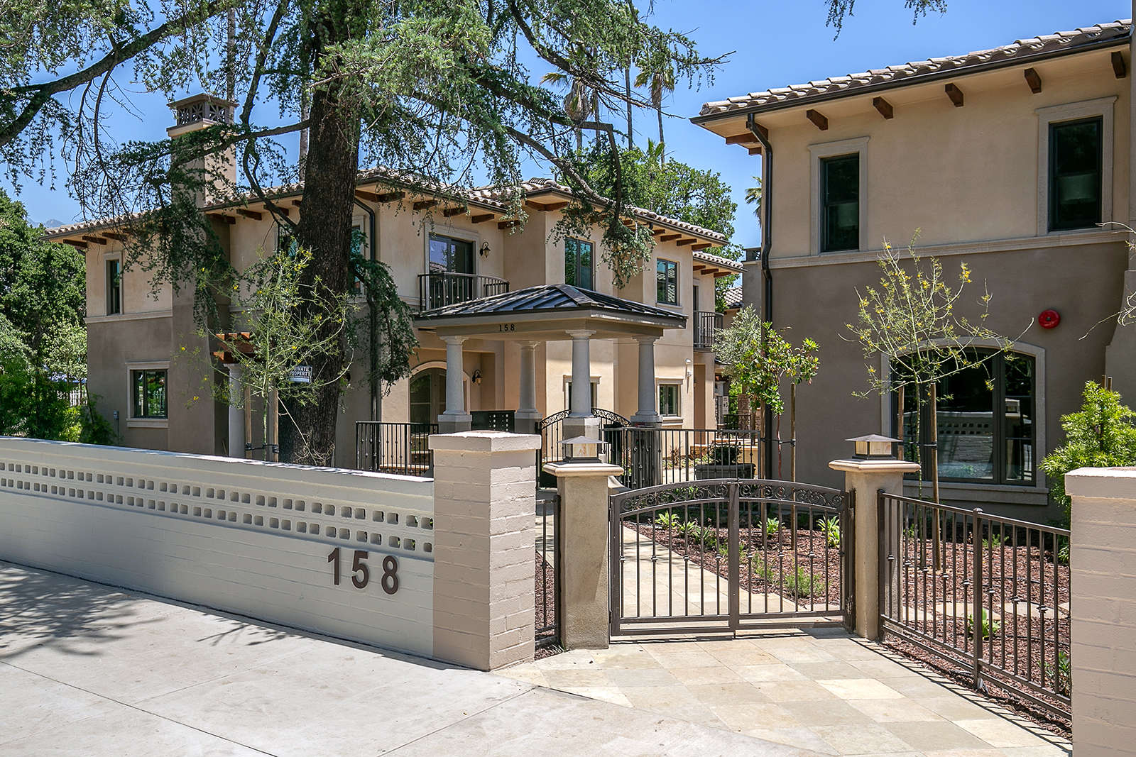 Pasadena - Real Estate and Apartments for Sale | Christie's