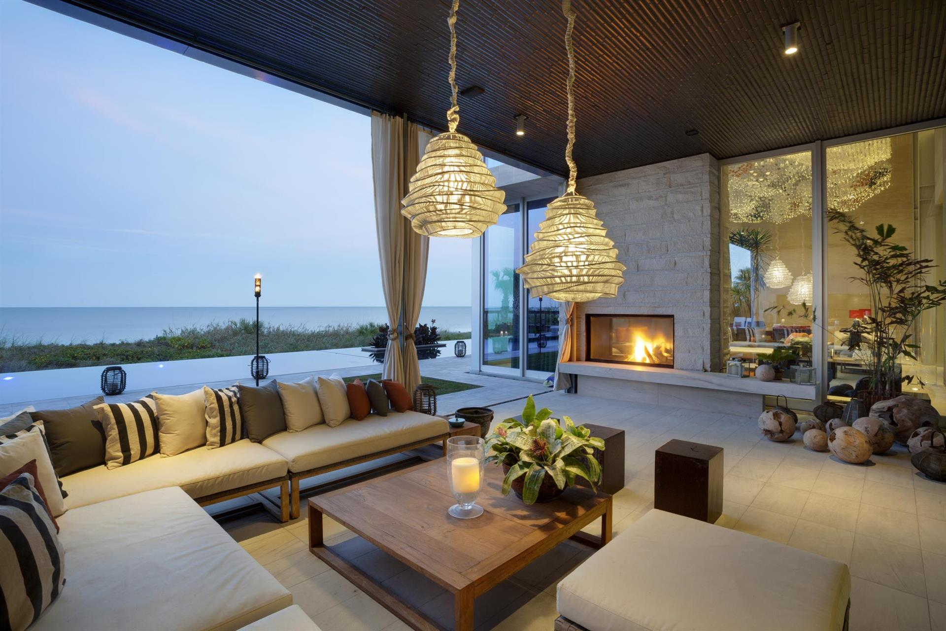 Oceanfront Modern Marvel: a luxury home for sale in Vero Beach ... on florida lighting designs, florida beach art, florida bedroom designs, florida dining room designs, key west home designs, florida beach painting, seaside home designs, country home designs, florida beach amenities, florida beach house, florida apartment designs, florida beach architecture, florida pool designs, florida beach weddings, florida beach real estate, florida kitchens designs, florida beach kitchen, melbourne home designs, plantation home designs, florida beach bathroom,