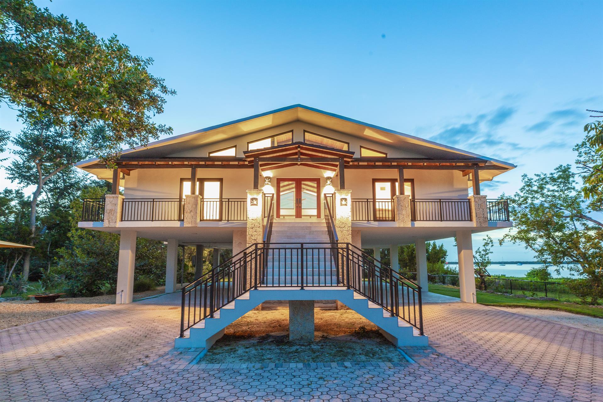 Awe Inspiring Florida Keys Real Estate And Apartments For Sale Interior Design Ideas Gresisoteloinfo