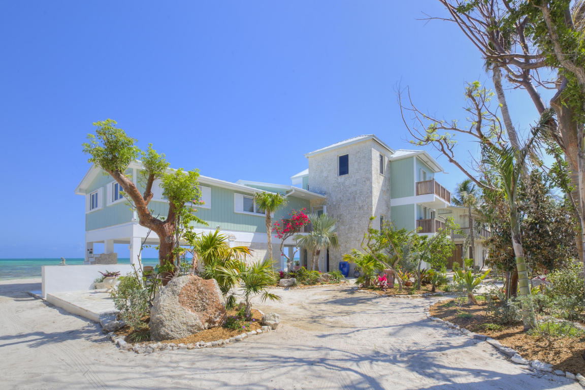 Peachy Islamorada Beachfront Home A Luxury Home For Sale In Lower Matecumbe Key Monroe County Florida Keys Florida Property Id 586113 Christies Interior Design Ideas Gresisoteloinfo