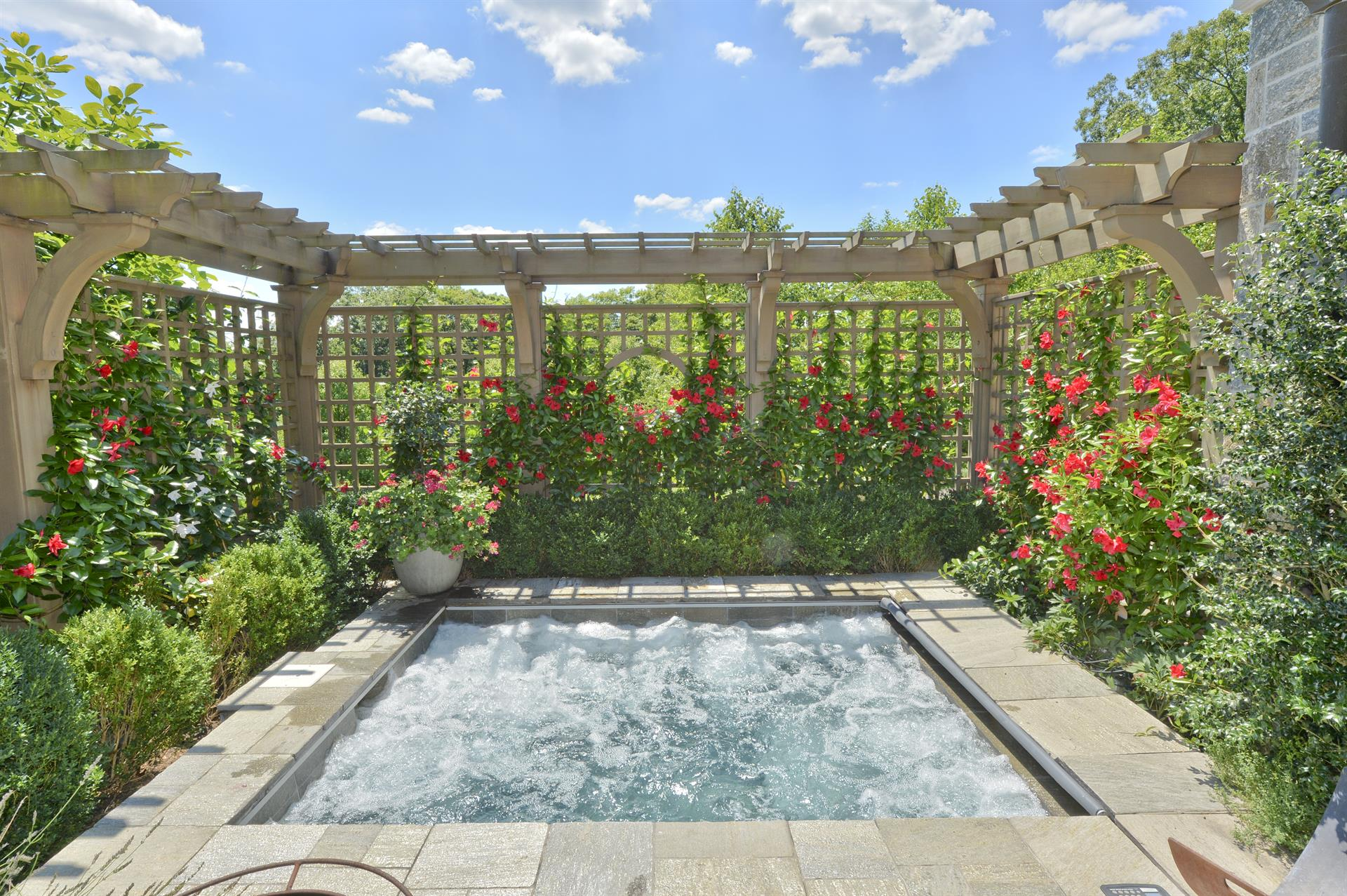 46 Acre Recreational Family compound within 30 minutes of New York ...