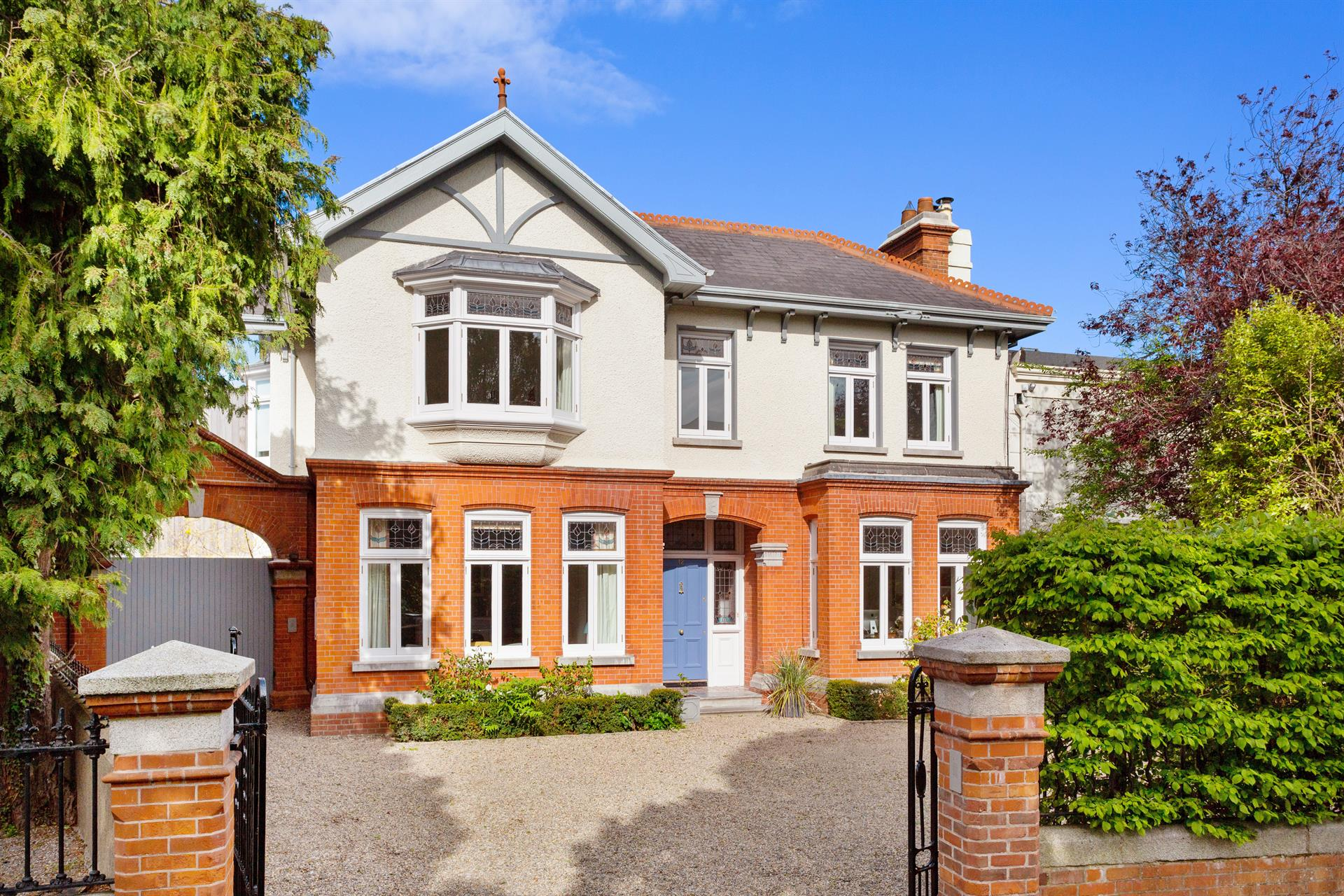 Ireland - Real Estate and Apartments for Sale | Christie's
