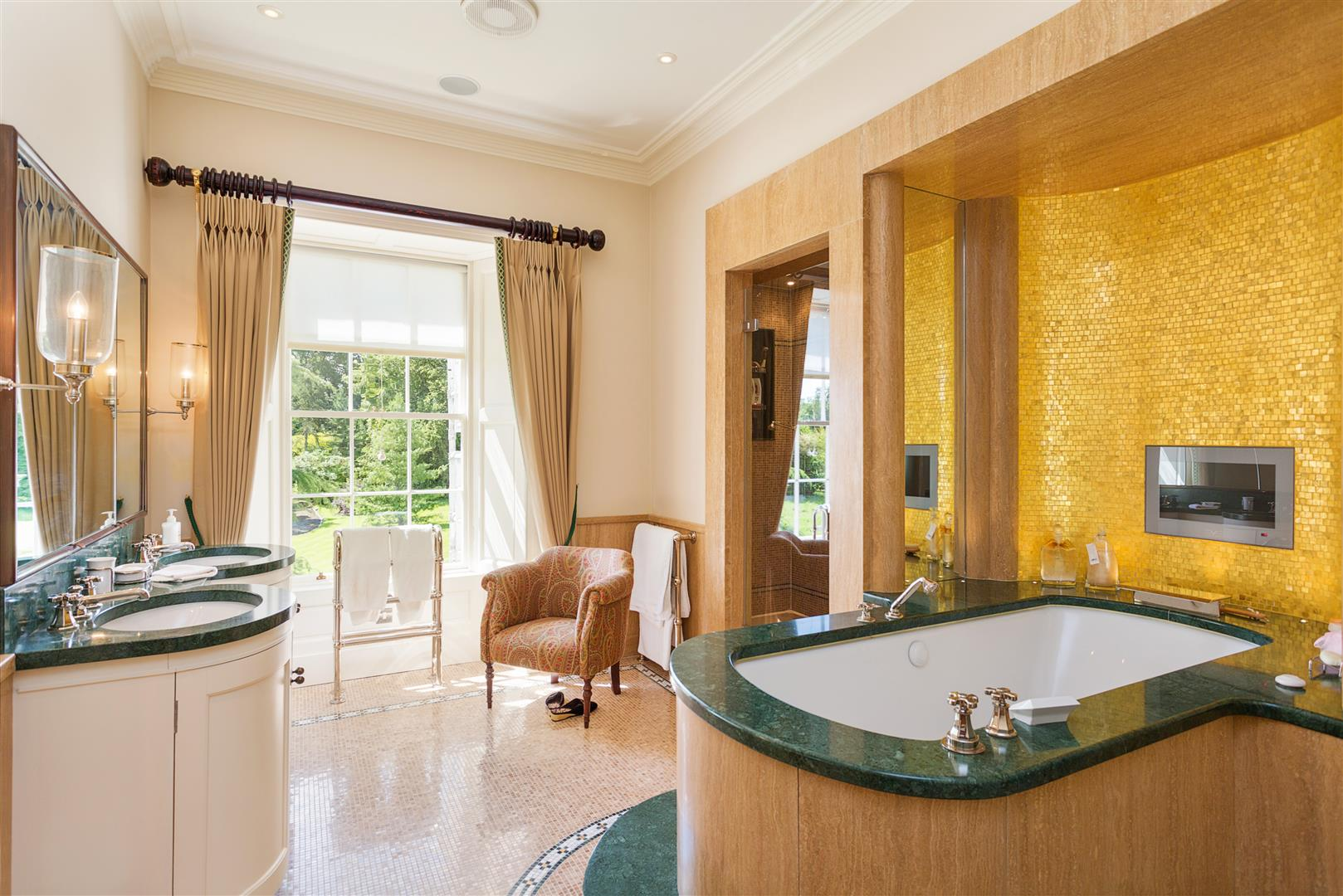 Fedamore House Fedamore Limerick A Luxury Home For Sale