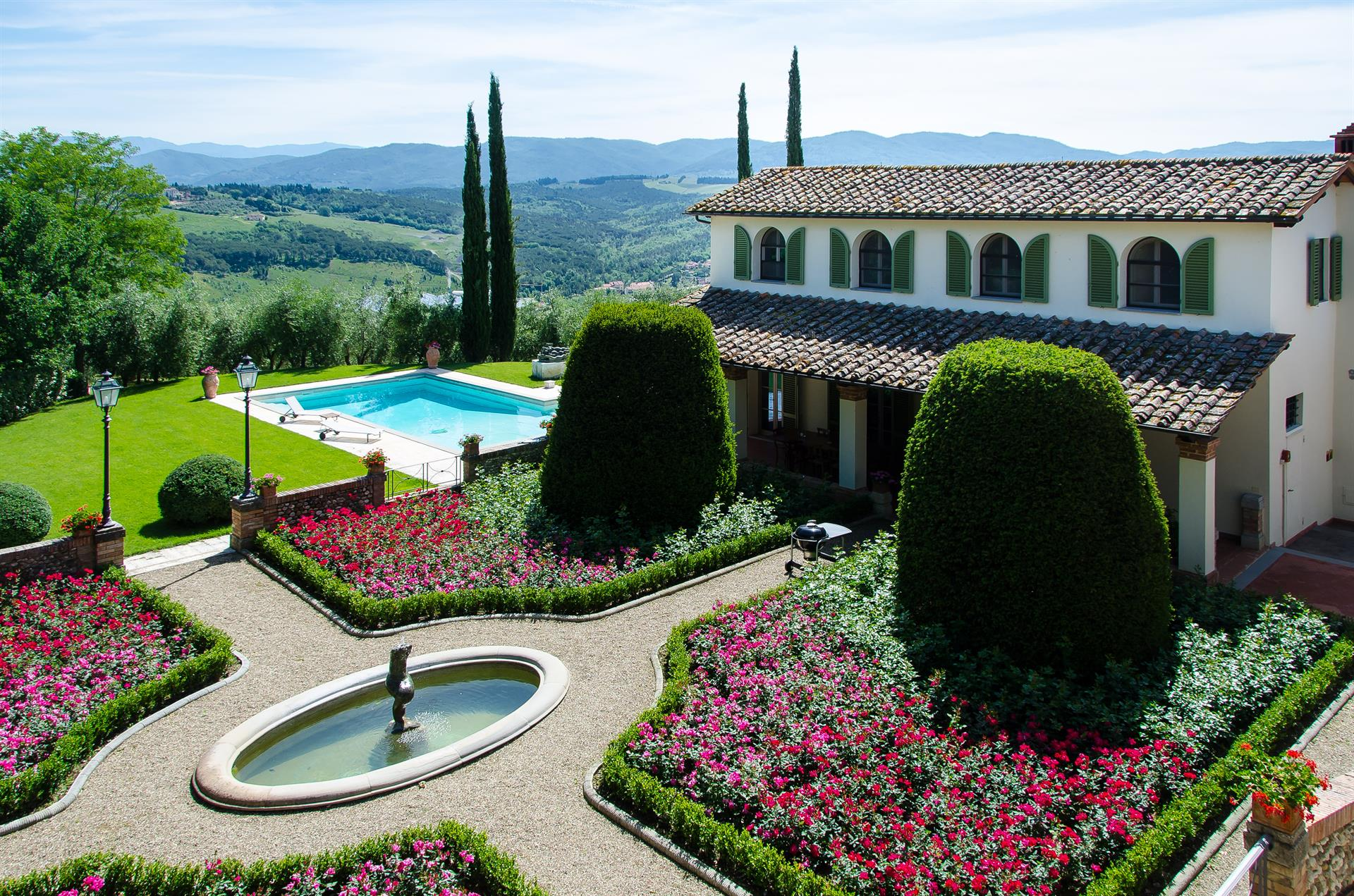 tuscany real estate and homes for sale christie s international rh christiesrealestate com  country houses for sale in tuscany italy