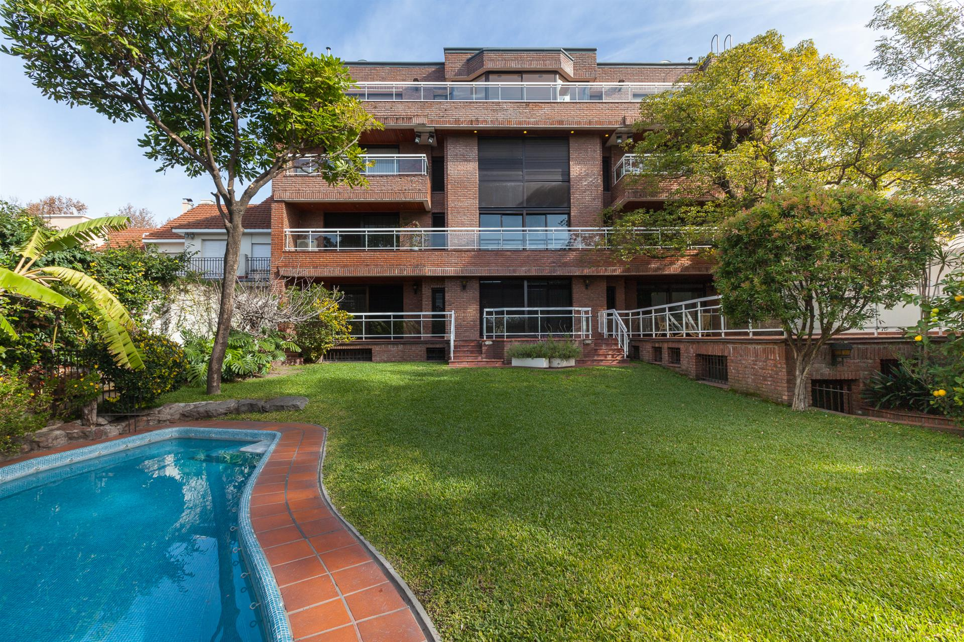 argentina real estate and homes for sale