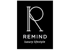 Office ReMind Group SA Photo