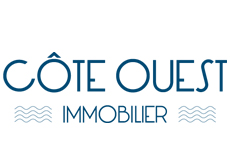 cote ouest immobilier biarritz
