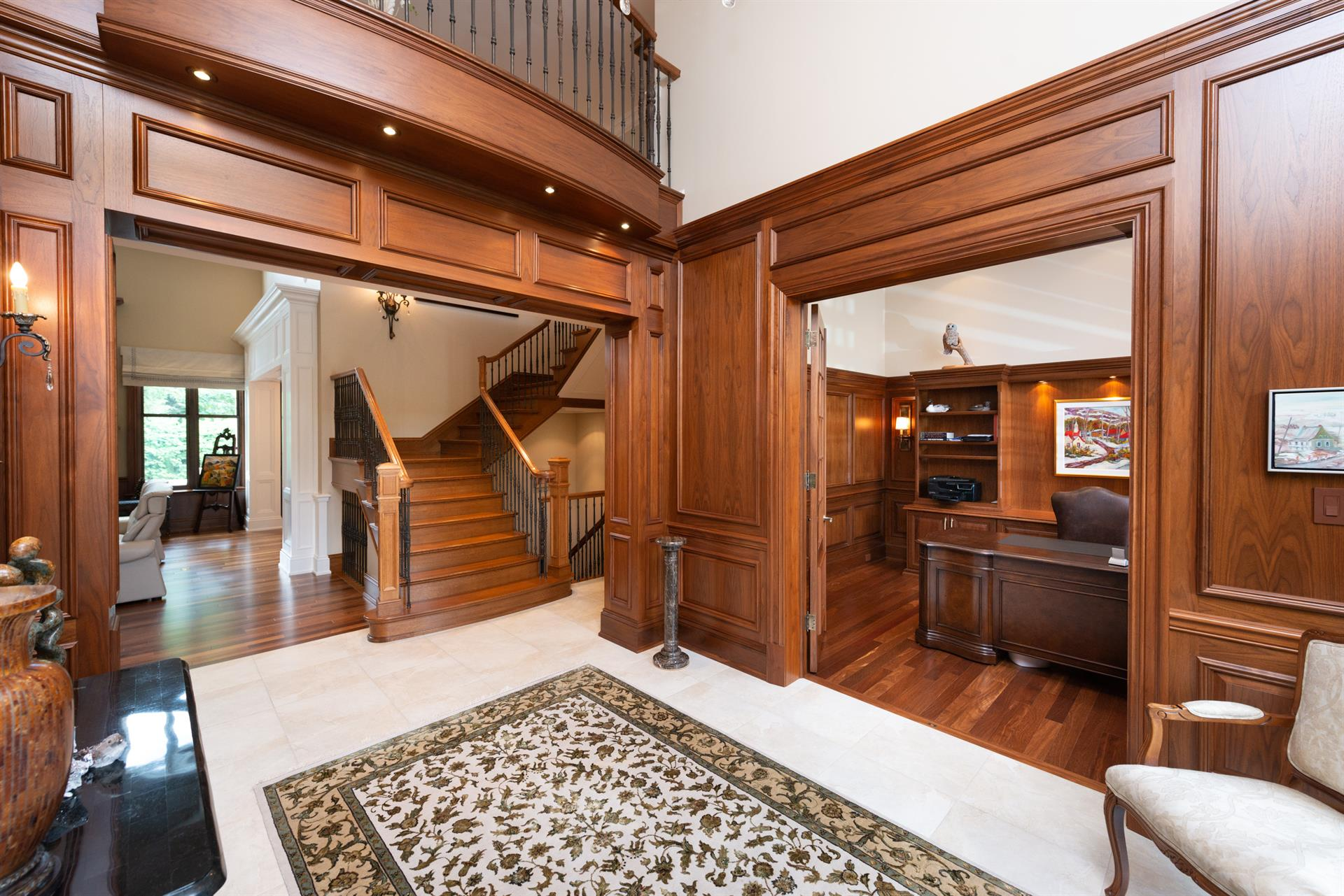 Ottawa - Real Estate and Apartments for Sale | Christie's