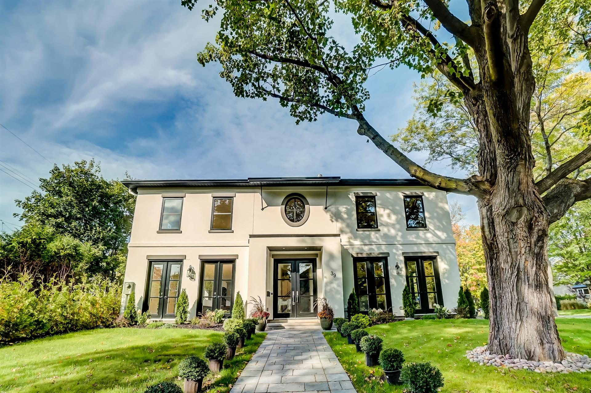 Incredible 2019 New Build In Manor Park A Luxury Residential For Sale In Ottawa Ontario Property Id 1170935 Christies International Real Estate Onthecornerstone Fun Painted Chair Ideas Images Onthecornerstoneorg