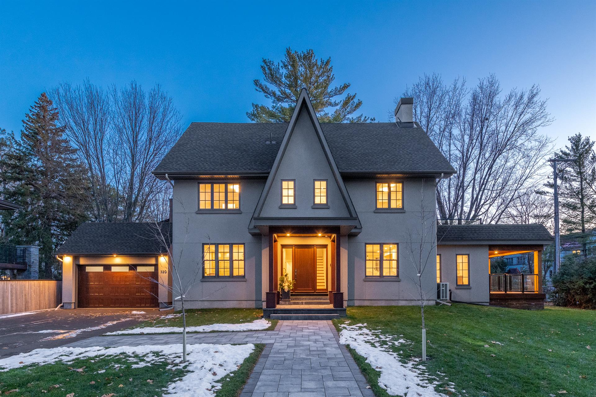 Ottawa - Real Estate and Apartments for Sale | Christie's ...