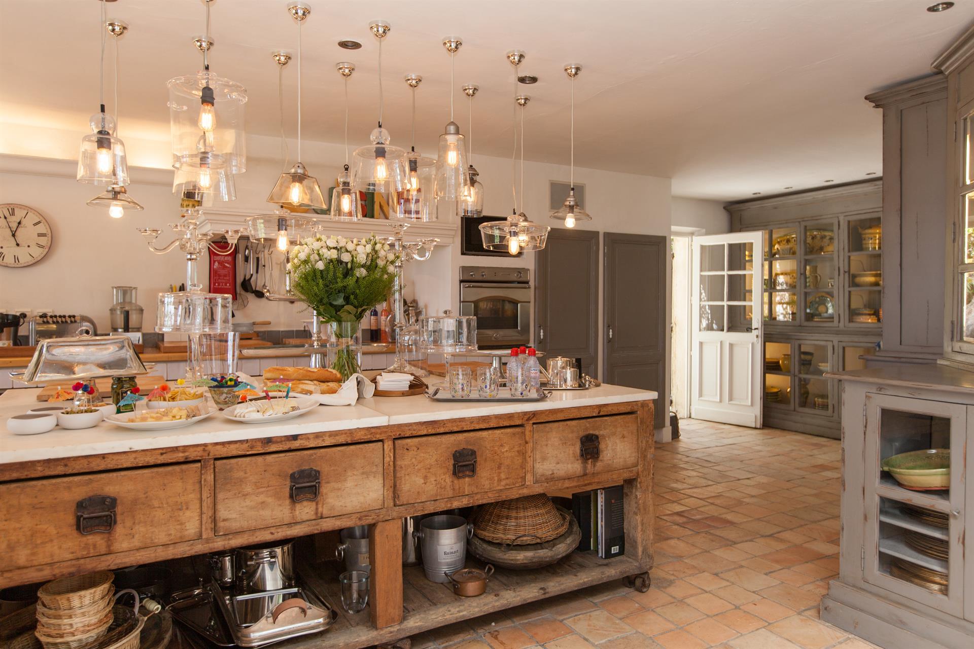 Ramatuelle Villa Salmanazar Une Maison De Luxe A A Vendre A