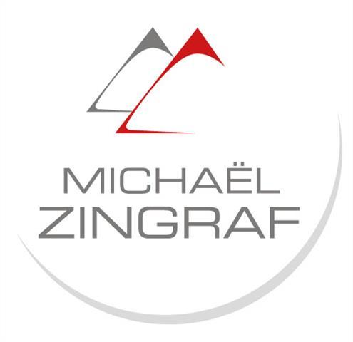 Advertiser Logo