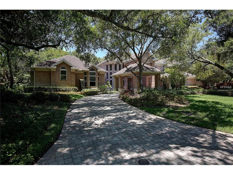 Clearwater Real Estate And Apartments For Sale Christie S