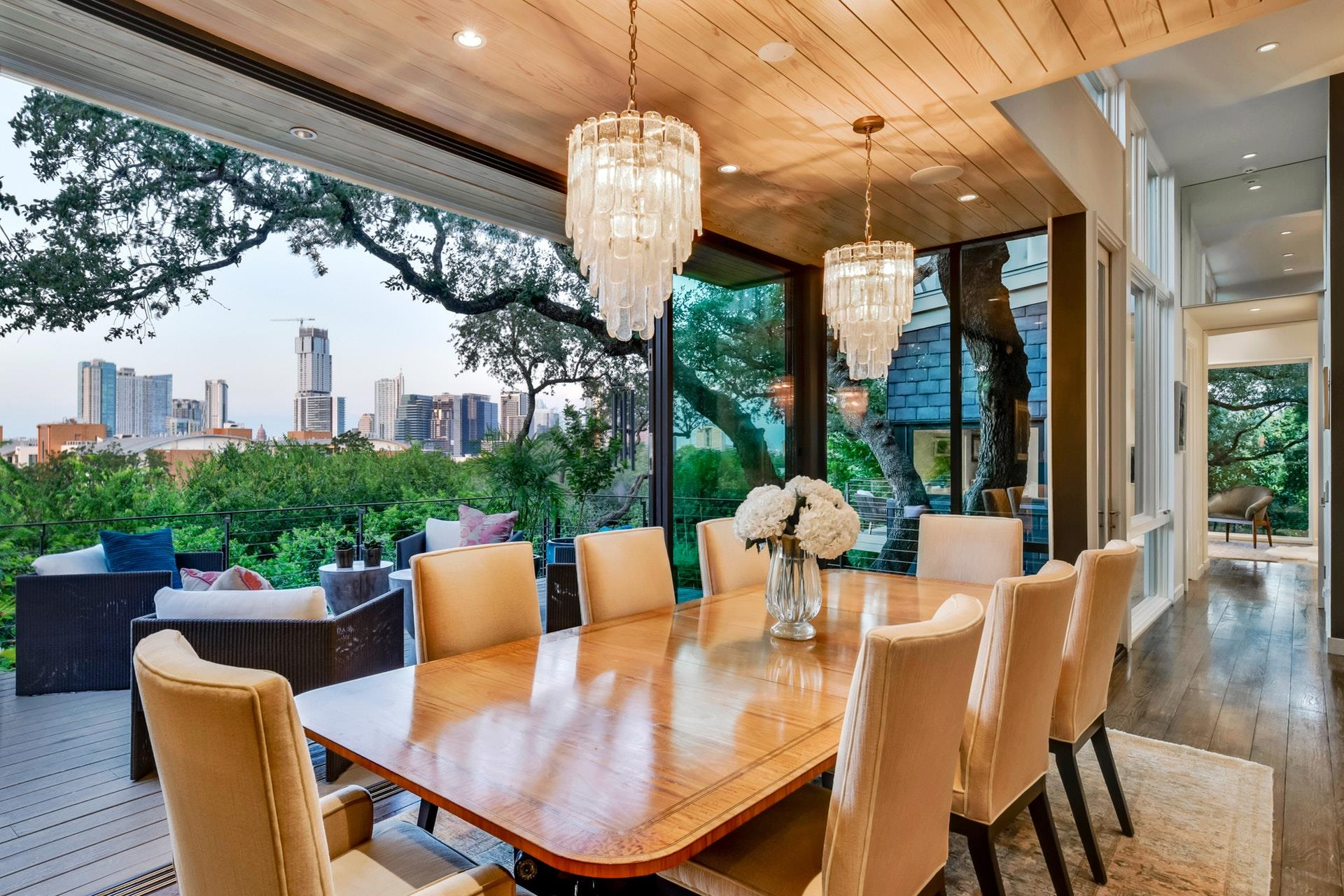 Austin Real Estate And Homes For Sale Christies International Flats Laken Beige 38 Single Family Home At 1612 Meghan Lane Texas