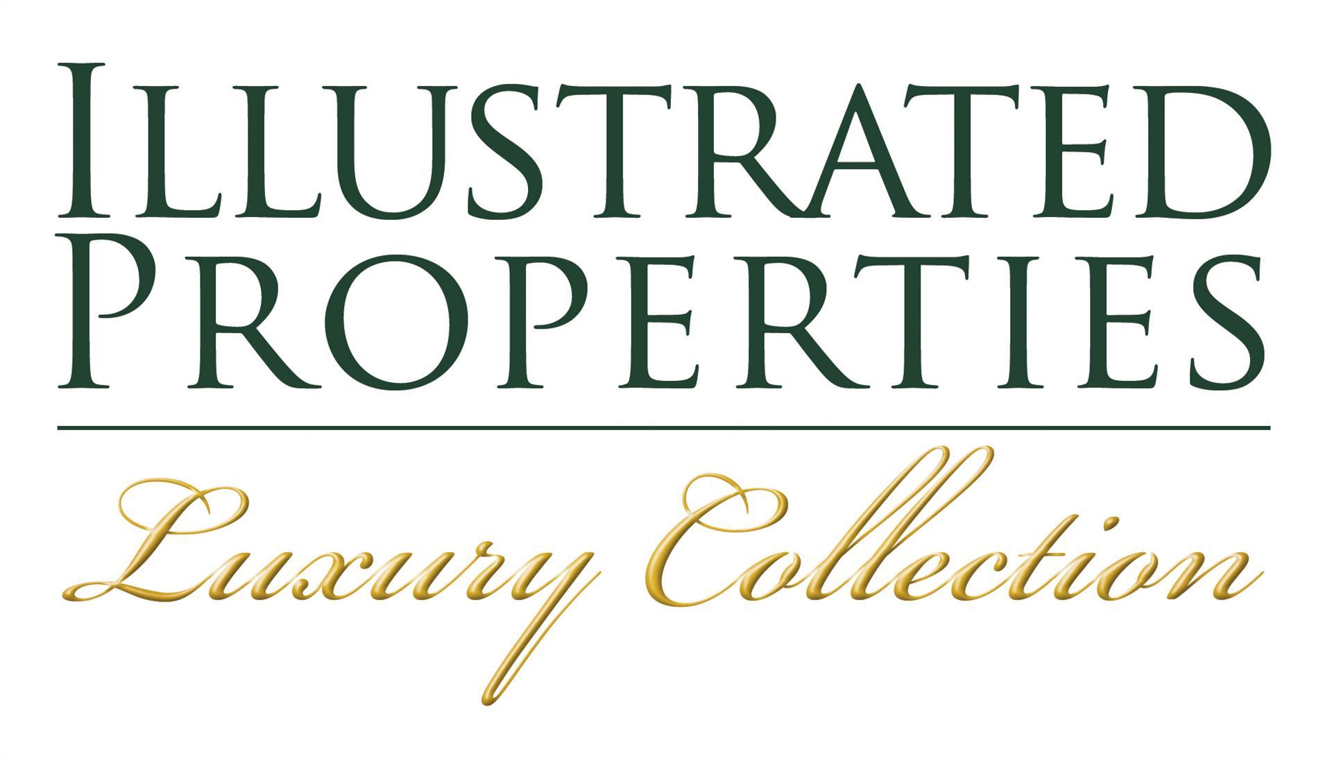 Good Illustrated Properties, Fairway. 7100 Fairway Drive. Suite 44 Palm Beach  Gardens ...