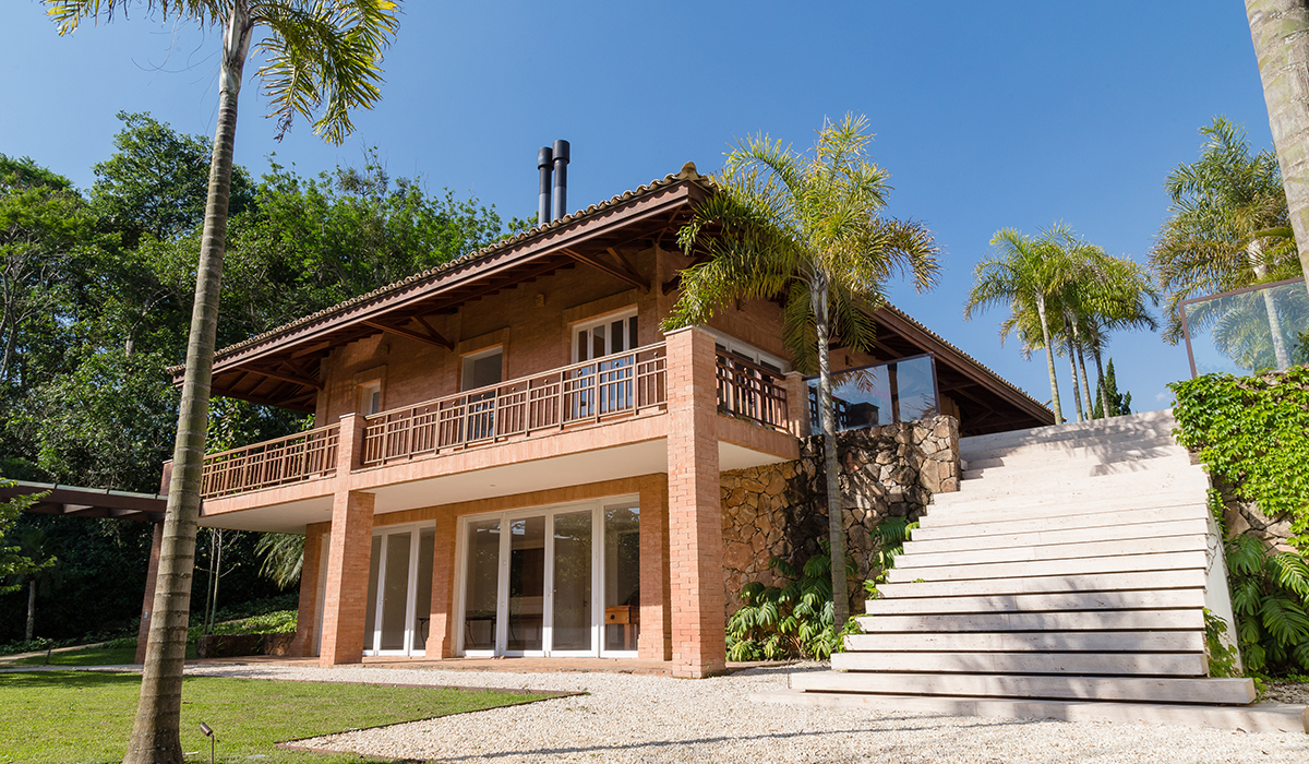 Quinta Da Baroneza Real Estate and Homes for Sale | Christie\'s ...