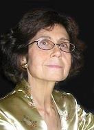 Nadia Sardi Bahri