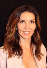 Camilla Romano