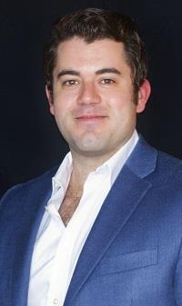Christopher Vitiello