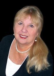 Suzanne Papke