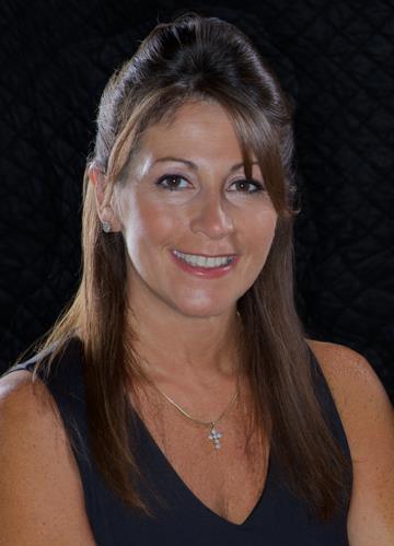 Denise Albanese
