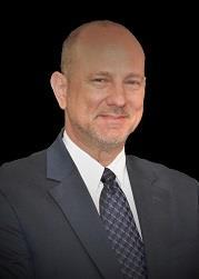 Michael Gostissa