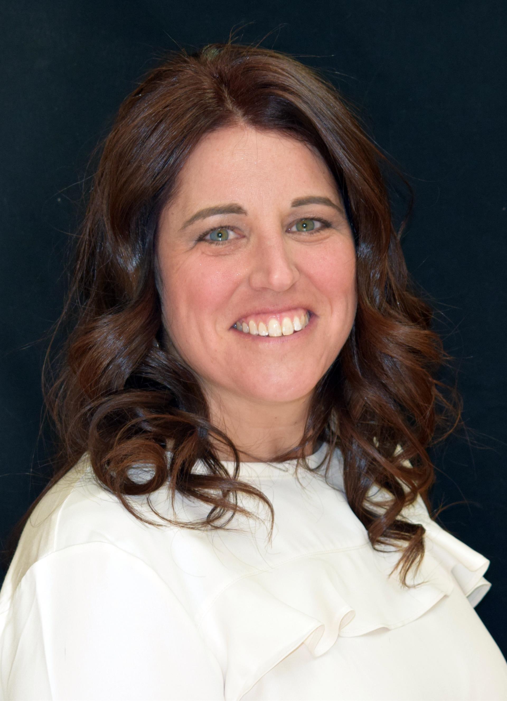 Rhonda Battifarano