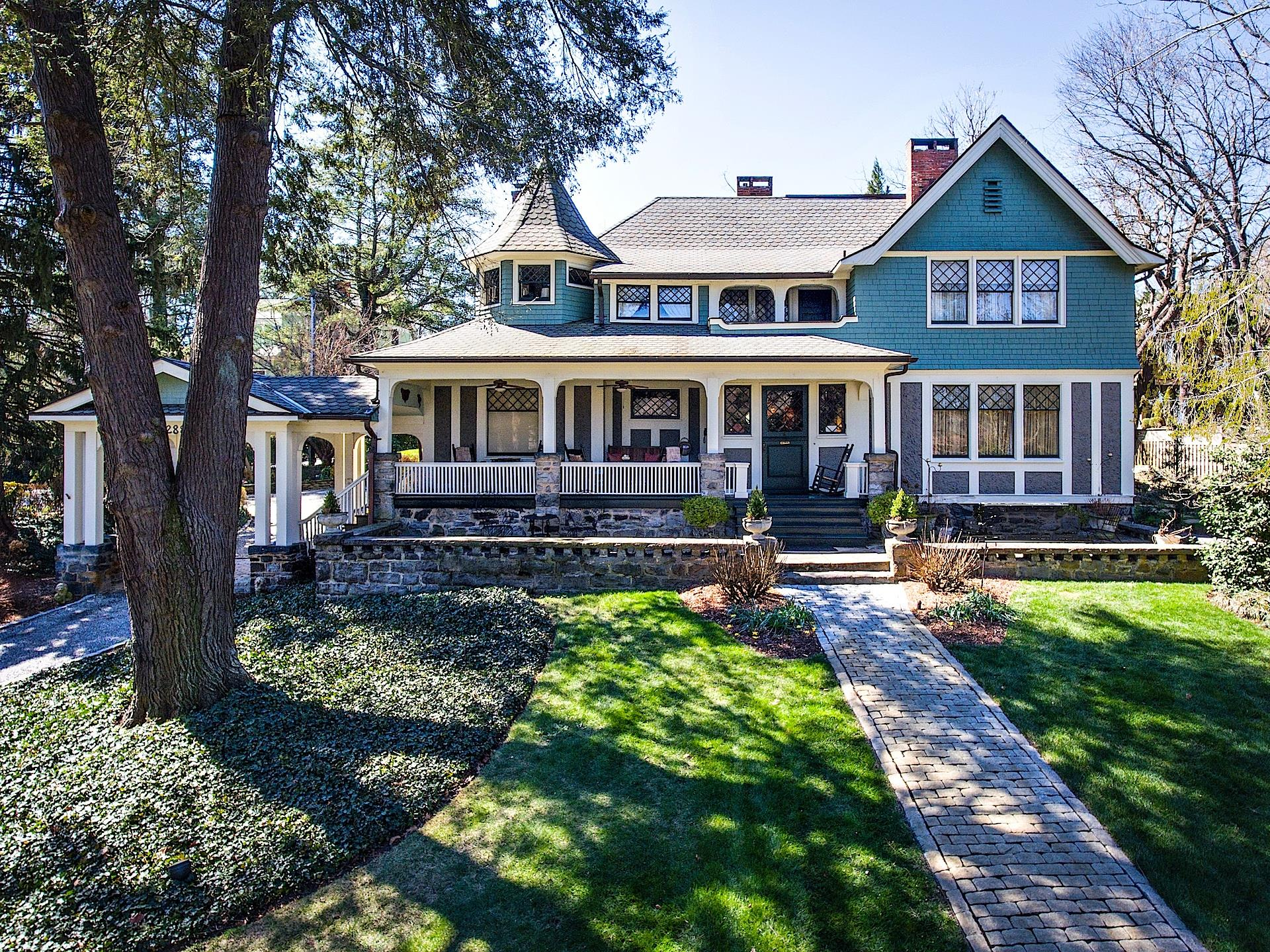 tuckasegee divorced singles Recently sold homes in tuckasegee, nc 28783 are on realtorcom® find 28783   single family home  121 woodbridge dr unit 27, tuckasegee, nc 28783   as if divorce weren't already hard enough, if you own a home together, you.