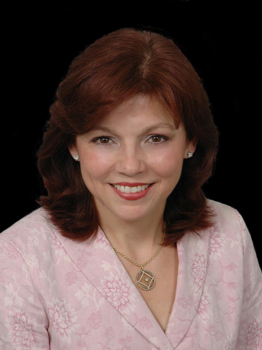 Marisa Traverso