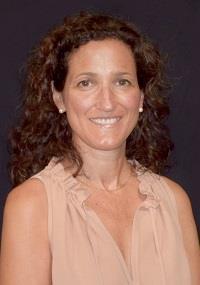 Cristina Sippel