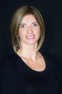 Jennifer Matos
